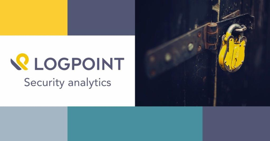 Security Analytics enables a proactive approach to #cybersecurity in your network. This edition of #LogPoint Fundamentals offers an introduction to Security Analytics and the benefits of efficient Security Analytics tools. https://t.co/ZvOEFTUsDa #SIEM #UEBA https://t.co/5Pat6h48Zc