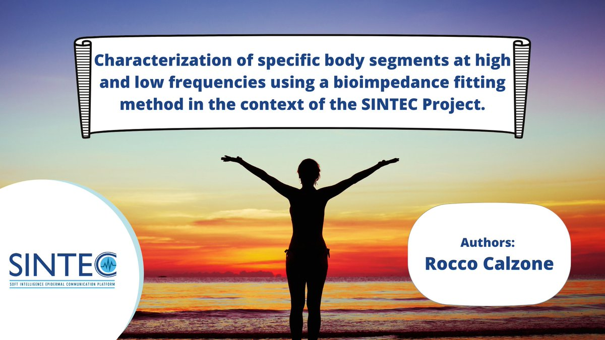 sintecproject photo