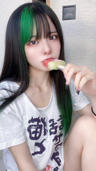 夏目ゆら(ゆら猫)のTwitter画像5