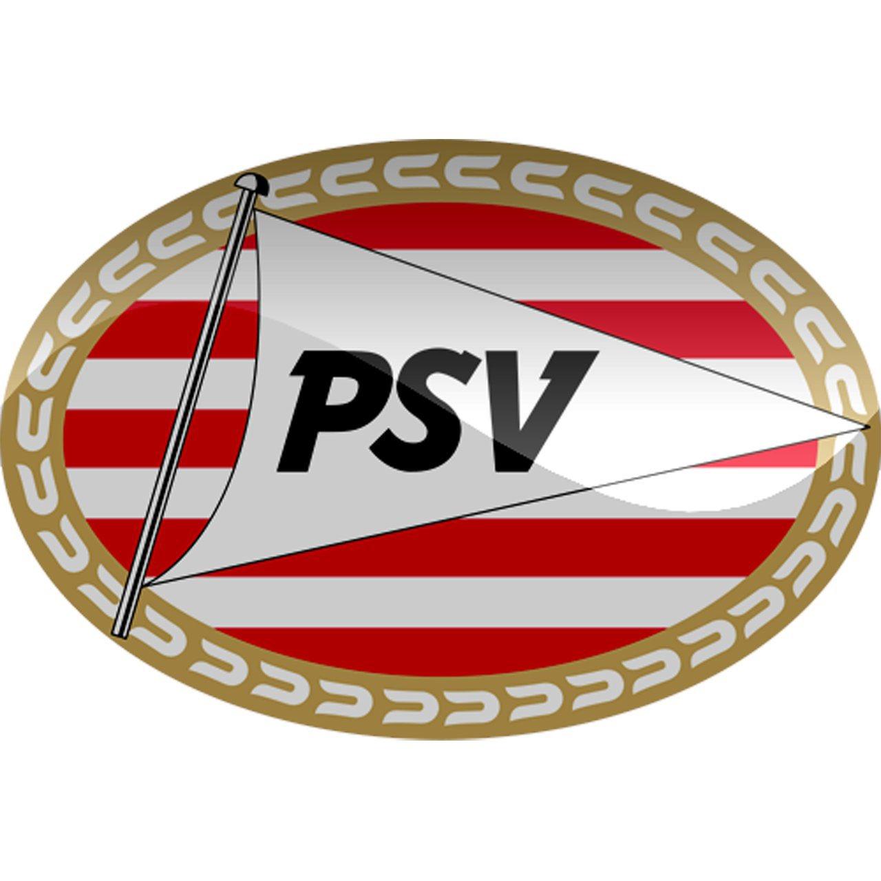 #GSvPSV Photo