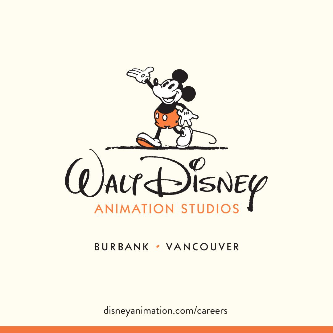 Disney anuncia novo estúdio de animação no Canadá