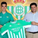 Image for the Tweet beginning: ⚽️Raúl López y Julián Danilo