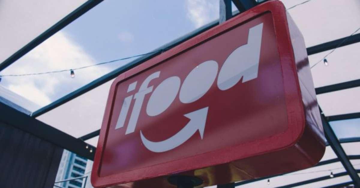 Dona do iFood recebe R$ 1 bilhão para se expandir no Brasil e mais países https://t.co/VbMSkXwtVn https://t.co/6Xt6IBCCps