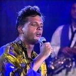 Image for the Tweet beginning: 1993 #LuisMiguel lanza 'Hasta que