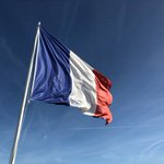 Image for the Tweet beginning: France has passed new laws
