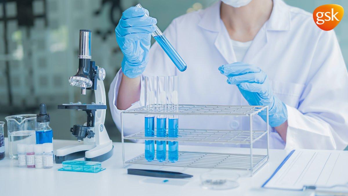 Los #EnsayosClínicos son una pieza fundamental en la #IndustriaFarmaceutica.🧪 ¿#SabíasQue son los encargados de asegurar a los pacientes que sus #medicamentos han sido aprobados adecuadamente? Hoy profundizamos en el tema👉 https://t.co/SCCZ3POS5P #InnovaciónResponsable https://t.co/ZHLNgvUVHj