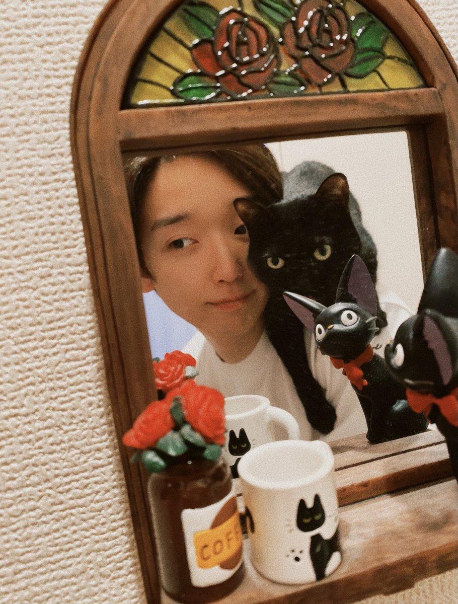 少年T/佐香智久さんの投稿画像