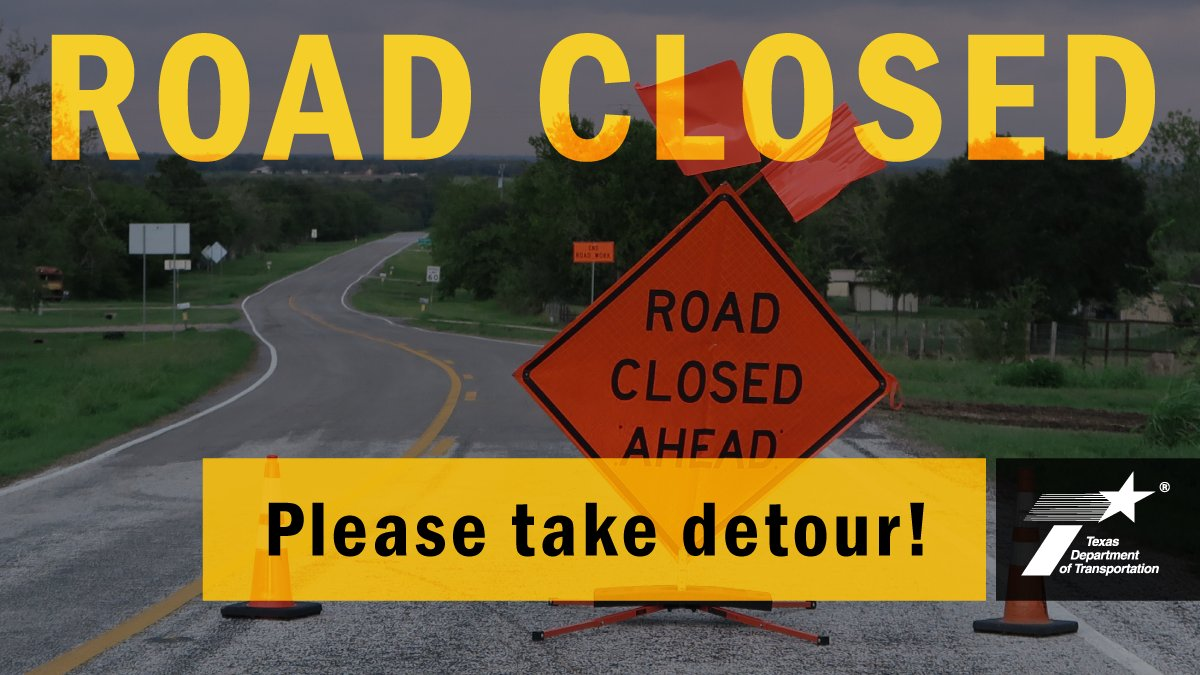 UPDATE 8/3 3:17PM - Southbound I-35 now open. Single mainlane on Northbound I-35 remains closed at Division Ave.