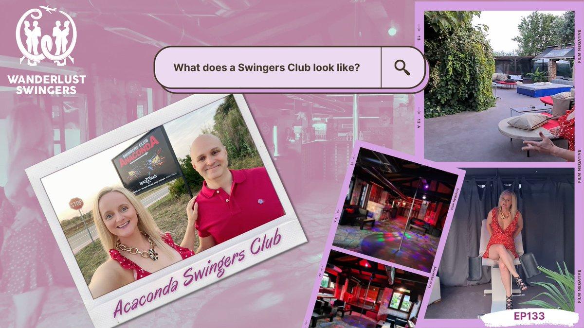 Croatia swingers club The 10