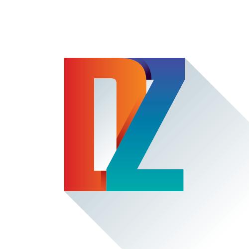 test Twitter Media - Affordable Graphic design services. . #Trust_us #hire_us .  #Logo #GraphicDesign #socialmedia #branding #Business #fashion #entrepreneur #success  #startup #smallbusiness #technology #wealth #businessowner #marketing #logodesigner #brandidentity #SMM https://t.co/O81bsTCwVO