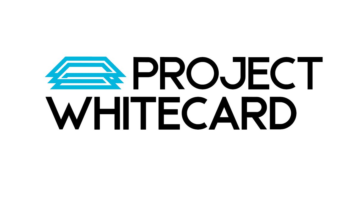 ProjectWhitecrd photo