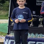 2nd place U10 girls at The British Outdoor Champs 🇬🇧 and The Gloucester Club National.🥈Amazing skiing Jolie on a tough slope with tough courses. @SHSGirlsPrep @SurbitonSki @AldershotSRC @precise_racing @uktonicity @00evan