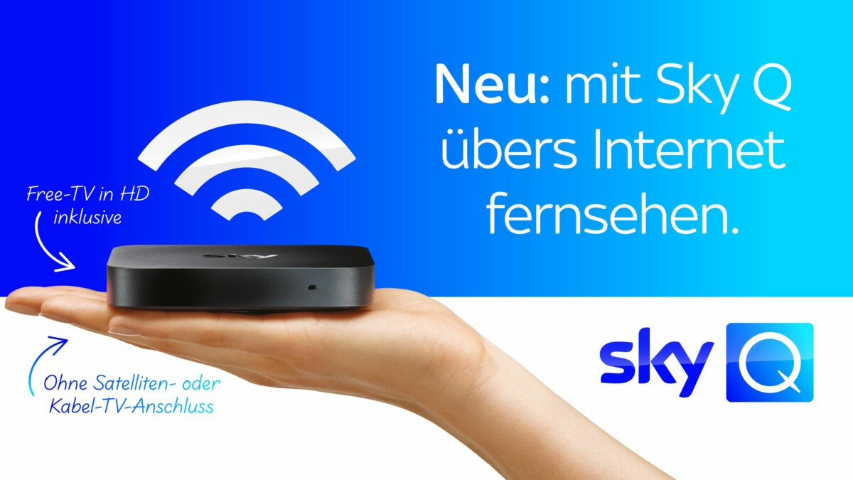 test Twitter Media - FYI: Found this > Without cable or satellite: Sky Deutschland launches Sky Q over IP https://t.co/qZ8vG9xz5C https://t.co/8m0ty9WB0M