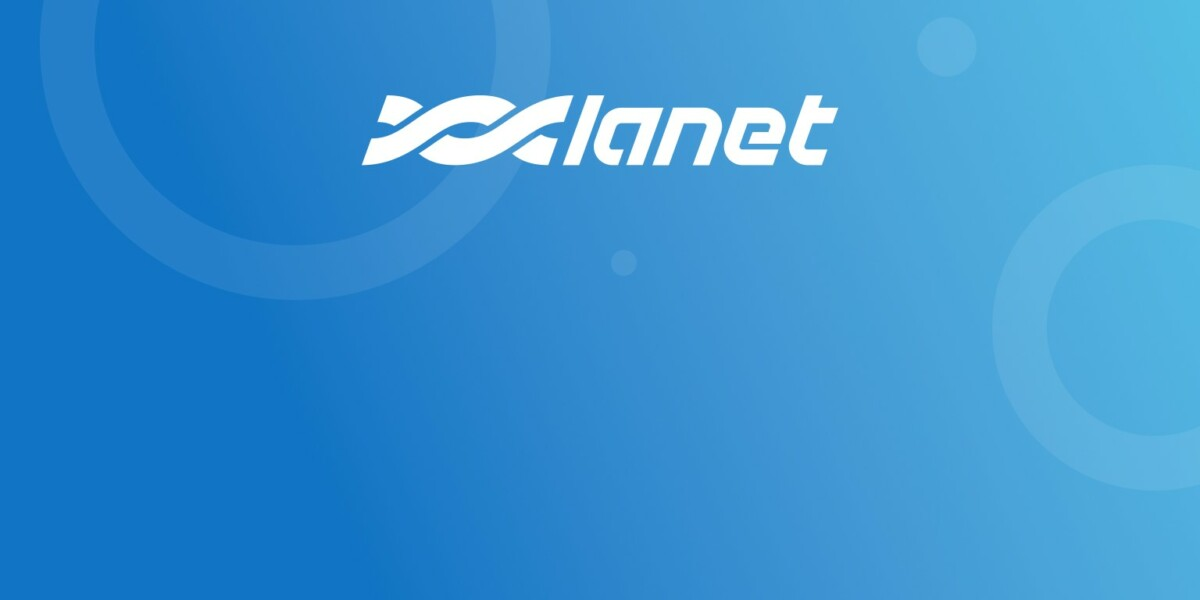 test Twitter Media - FYI: Found this > Lanet loses 30% of TV subs https://t.co/o7mdSobGAG https://t.co/uMSTpL81ug