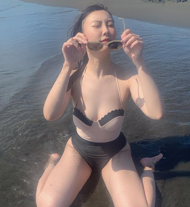 川島愛里沙