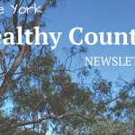 Welcome to Cape York Healthy Country Newsletter Issue 44 at https://t.co/tWn0ZPX4eB outlining some of the amazing work people are doing on the Cape this year @BlackStarQLD @matt__nicholls @Th3Express  @abclandline @TheCairnsPost