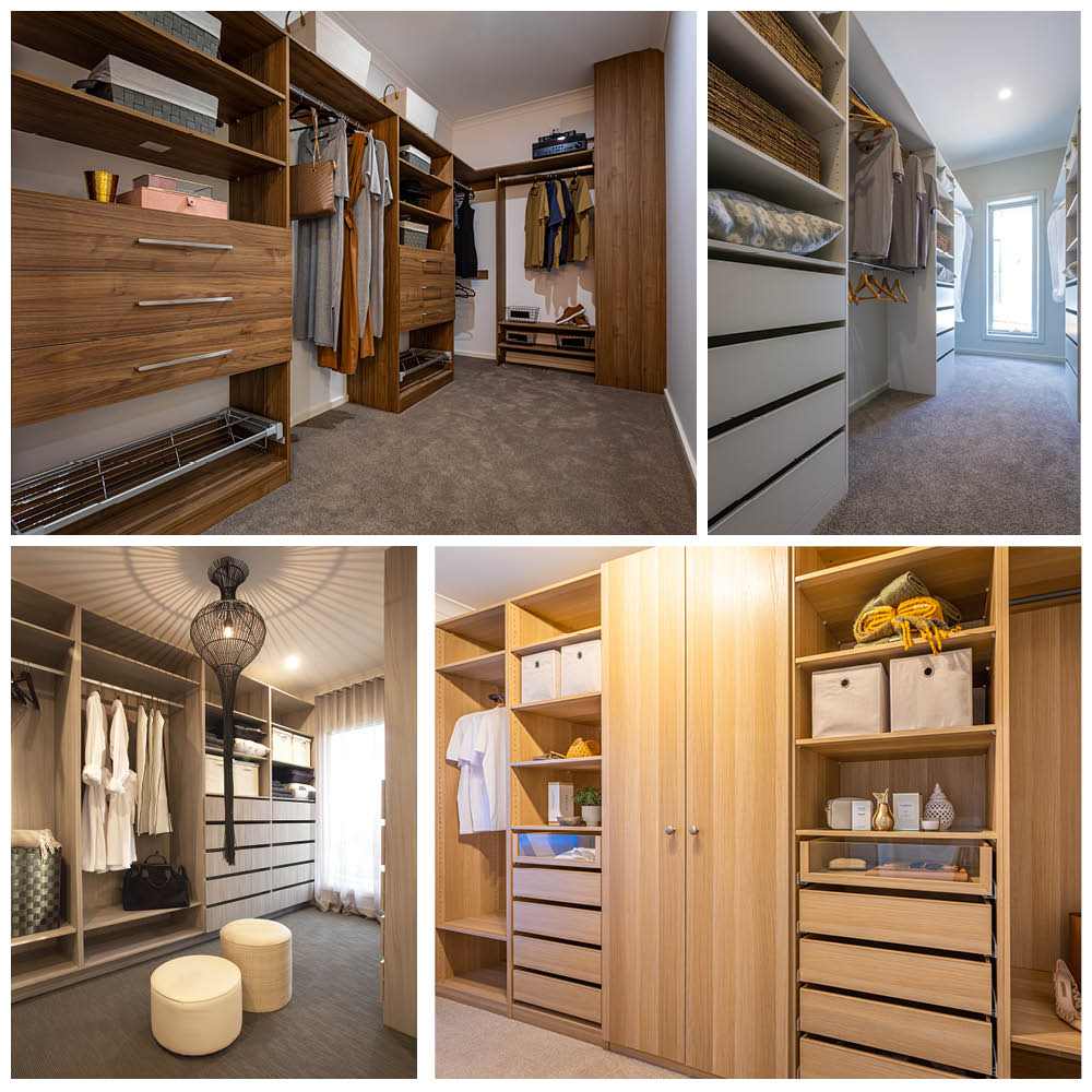 Need some help deciding on your walk-in-robe storage system? We've got plenty of inspo to get you started! https://t.co/d5i7RFWCgi