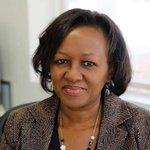Image for the Tweet beginning: UPDATE🚨 Rosemary Mukami Kariuki, from Kenya