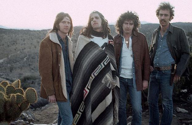 Listen -----> https://t.co/ZZTAWPrsLB <---- Eagles - Lyin` Eyes - Single Eagles Carolina Classic Hits https://t.co/xREPKg5JlU