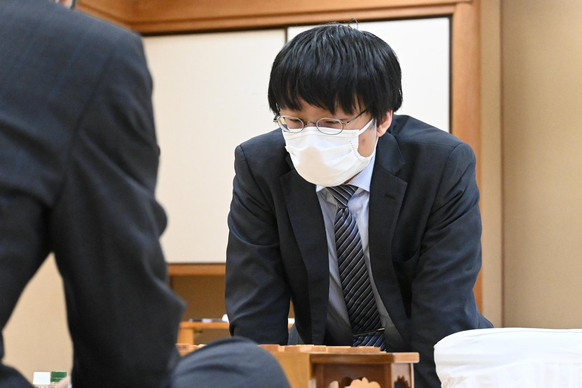 読売竜王戦【公式】さんの投稿画像