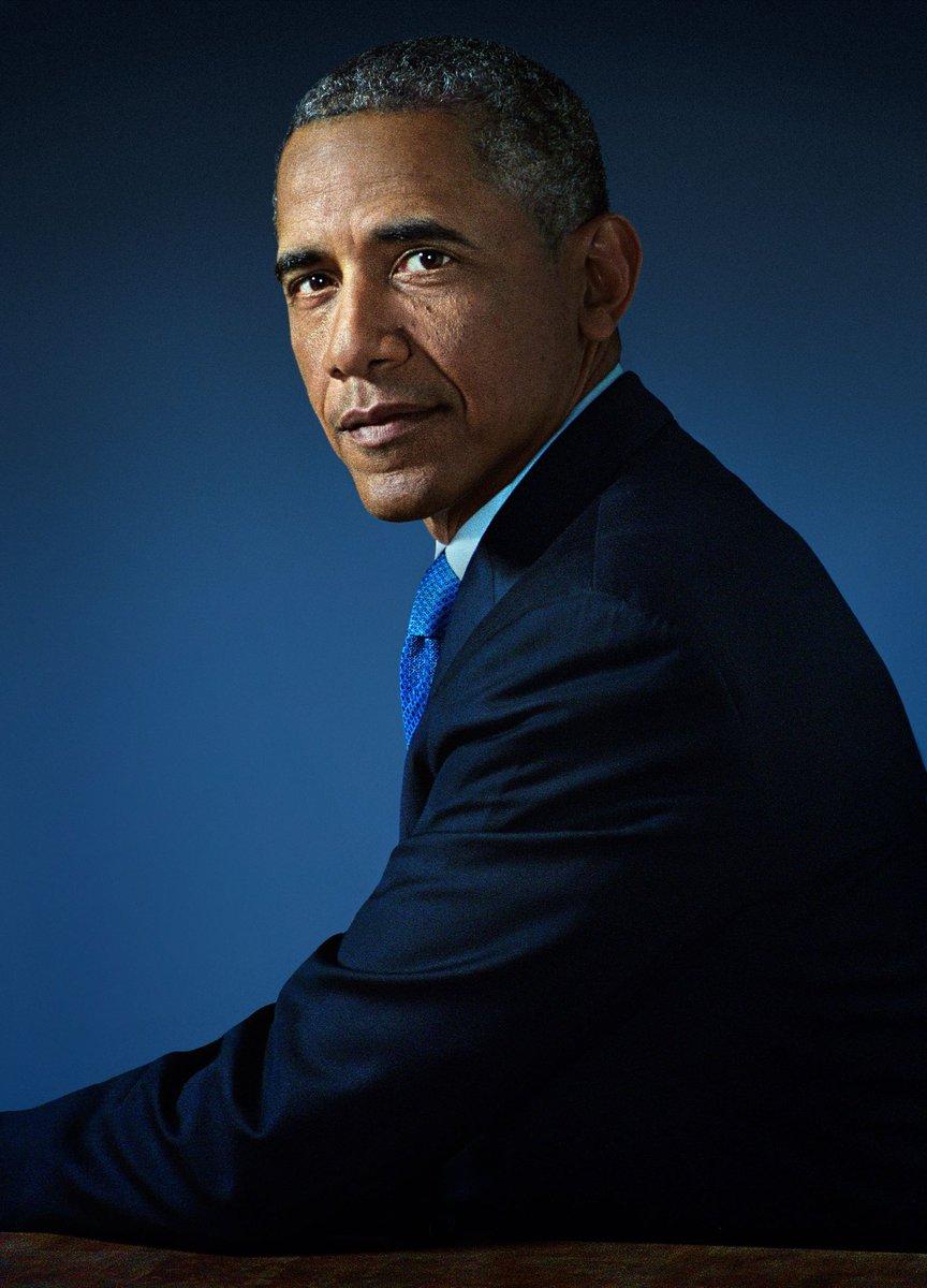 @mmpadellan's photo on President Obama