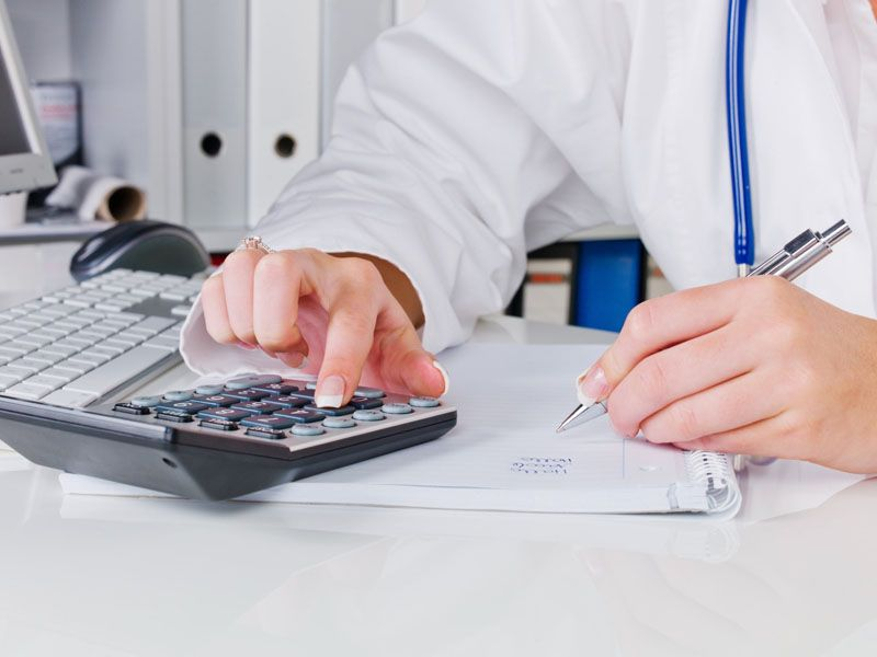 test Twitter Media - A possible reduction in physician payment toplines a new AAFP summary of the proposed rule for the 2022 Medicare physician fee schedule, which has ignited sharp congressional advocacy by a broad coalition of medical groups. More here: https://t.co/nlx0ioim0f https://t.co/nW3vcC7EUB