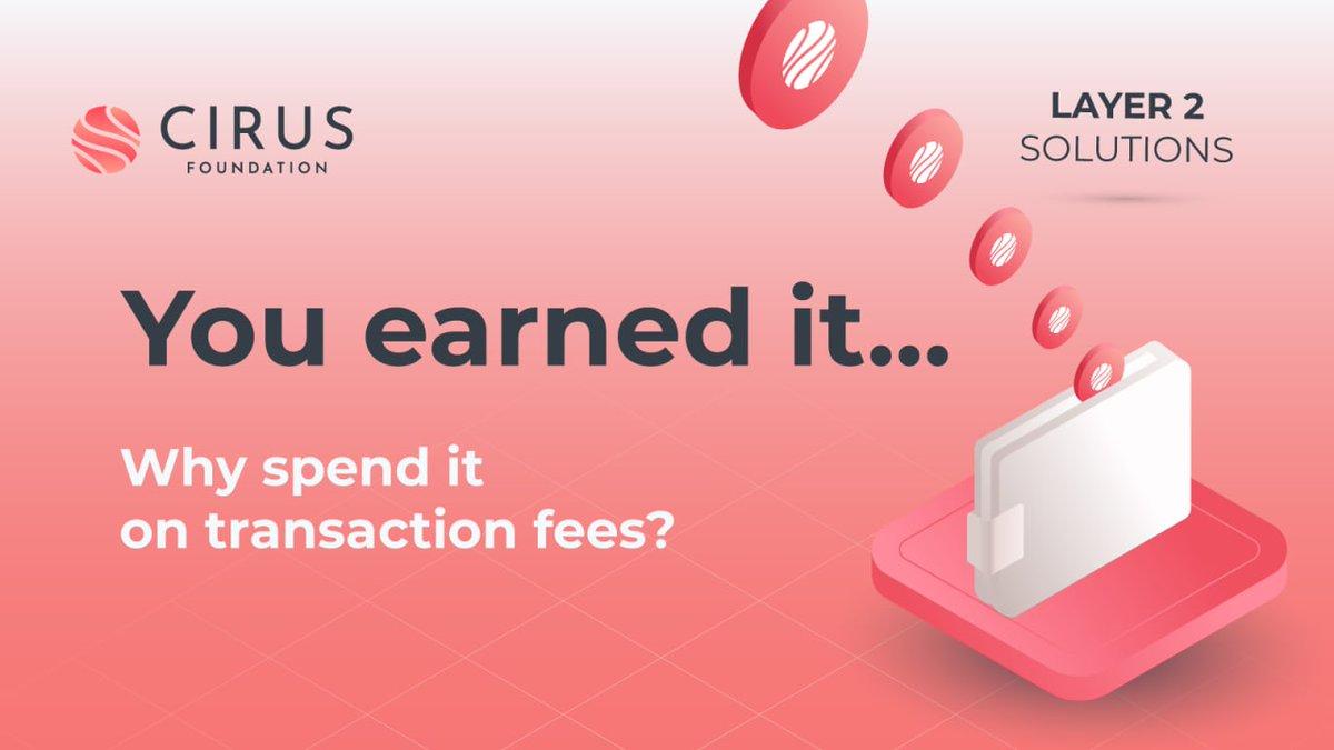Cirus Foundation (@CirusFoundation) | Twitter