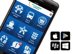 test Twitter Media - Not got the Traveline Scotland App yet!?  https://t.co/UY1emLEQDE & #BePrepared  You can check all traffic info from public transport to traffic https://t.co/tCdzCHjvYD