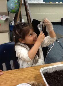 Melden Sie Ihr 4-jähriges Kind noch heute für die Virginia Preschool Initiative an. Wenn Sie Hilfe bei der Registrierung benötigen, rufen Sie bitte 703-228-6288 an und einige werden Ihnen helfen können. Virginia Preschool Initiative (VPI) - Öffentliche Schulen in Arlington https://t.co/X5hBfm3IW5 https://t.co/oCnfRliKEq