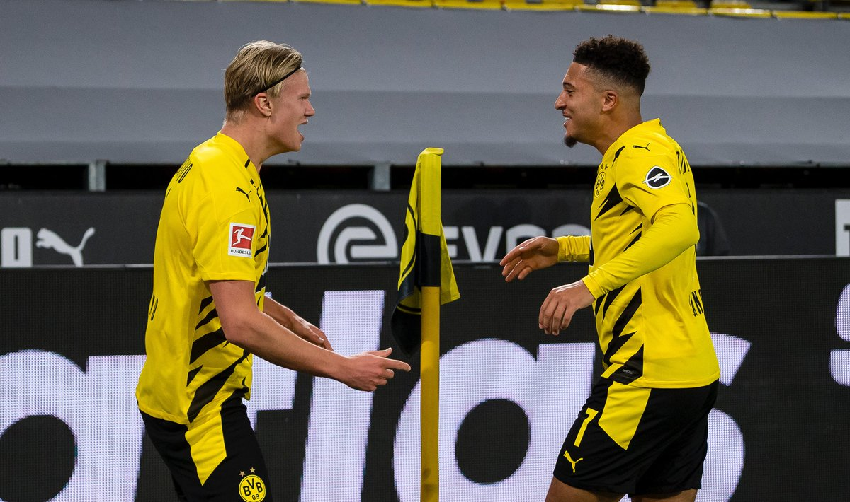 @Sanchooo10 , good luck on your next journey bro, we had some good times together! Can't wait to see you shine! ✨ https://t.co/8wAcuQpiTm