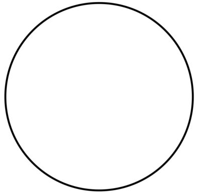 """Venn Diagram of people who are saying """"I stand with Rick Dennison"""" compared with people who said """"Sha'Carri Richardson knew the rules."""" https://t.co/PzGsAbj4Zb"""