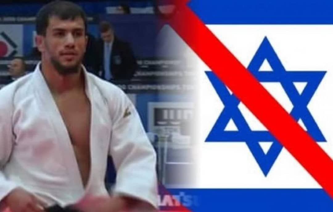 @Thehopper7's photo on Israeli