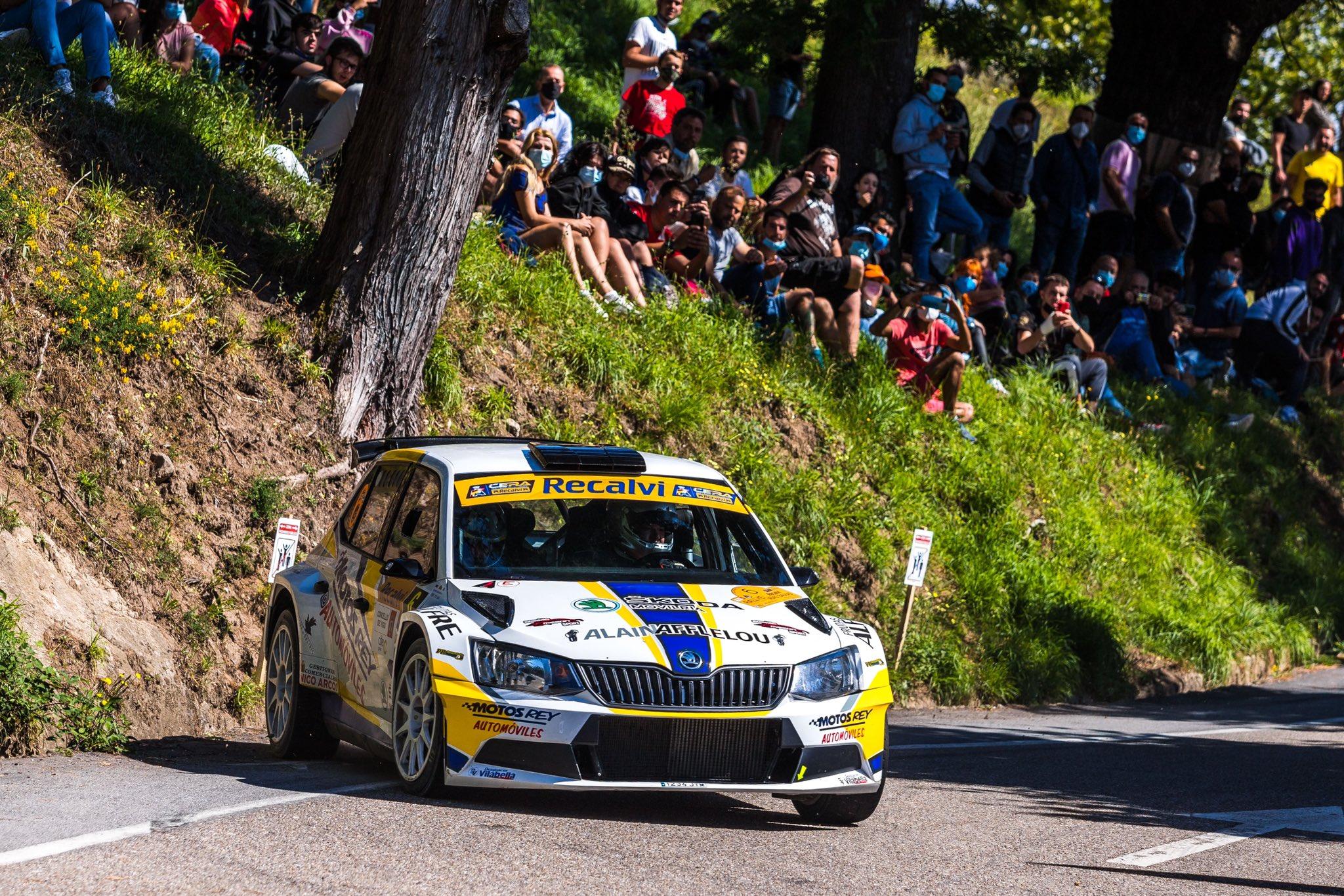 CERA: 54º Rallye Recalvi Rias Baixas [23-25 Julio] E7Af8v1XIAAplzI?format=jpg&name=large