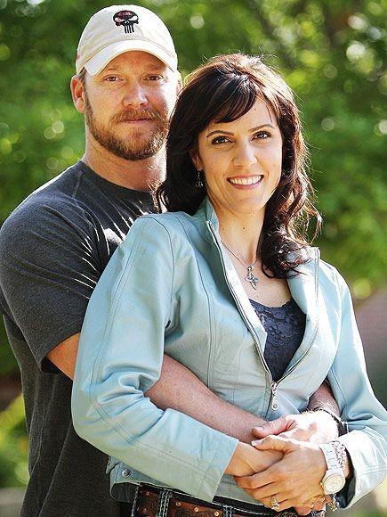 #AmericanSniper #ChrisKyle #Tanya #ClintEastwood #Oscar https://t.co/3fce8uOrTE