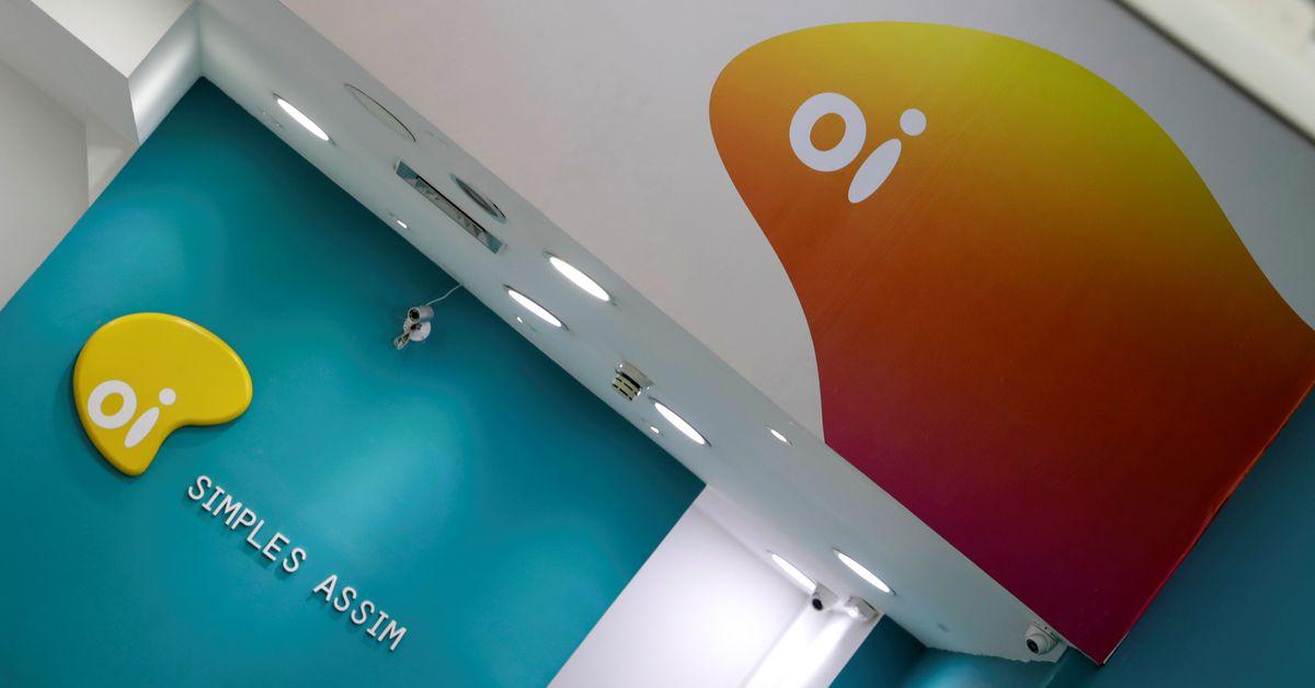 Brazil competition regulator signals 'complex' path for Oi sale approval https://t.co/0QoIV9ouOz https://t.co/0bOLI5VSuu