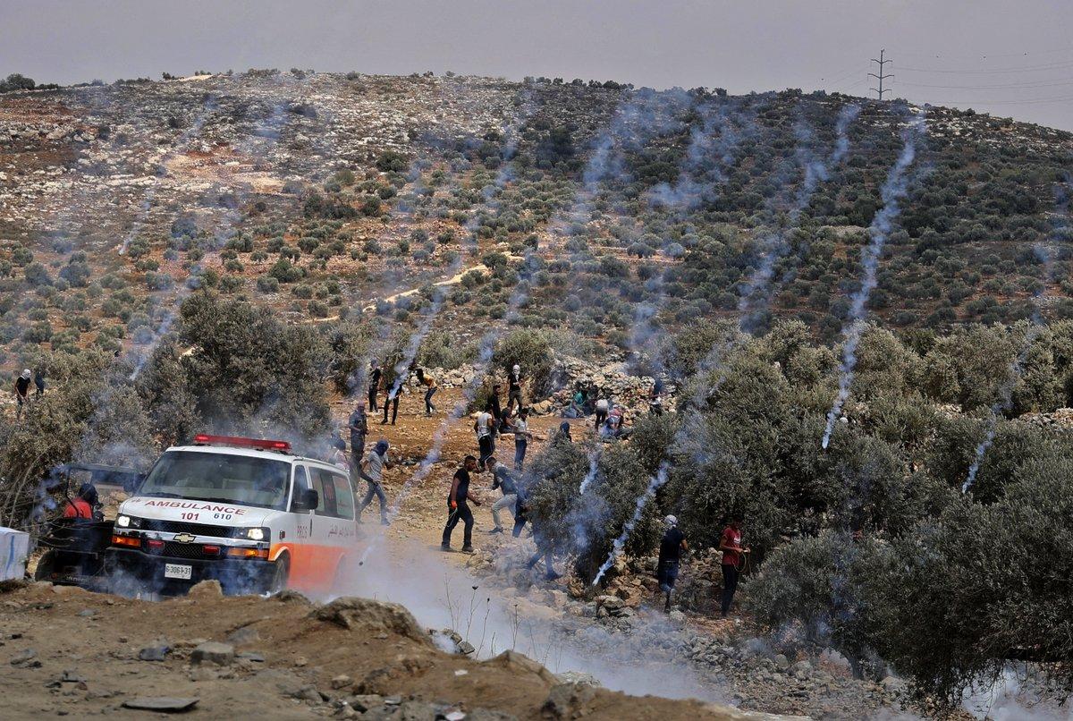 @ajplus's photo on Israeli