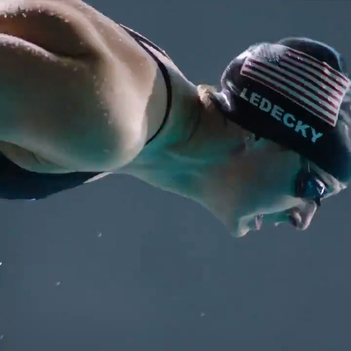 Say it with us... LET THE GAMES BEGIN! 🗣  #WatchWithUS and tune in to the #TokyoOlympics NOW on NBC. https://t.co/q2d0V9eko2