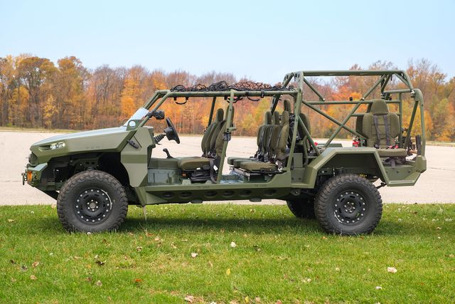 Are You An Active Service Member That Needs Auto Transportation? Ask About Our Military Discount. We Love Our Troops & Want To Do help! Call Now For A Quote 1-888-885-9123 Option 1 for Sales #sales #cars #quotes #callus #marines #navy #airforce #seals #rangers #army https://t.co/KVWLivlT20