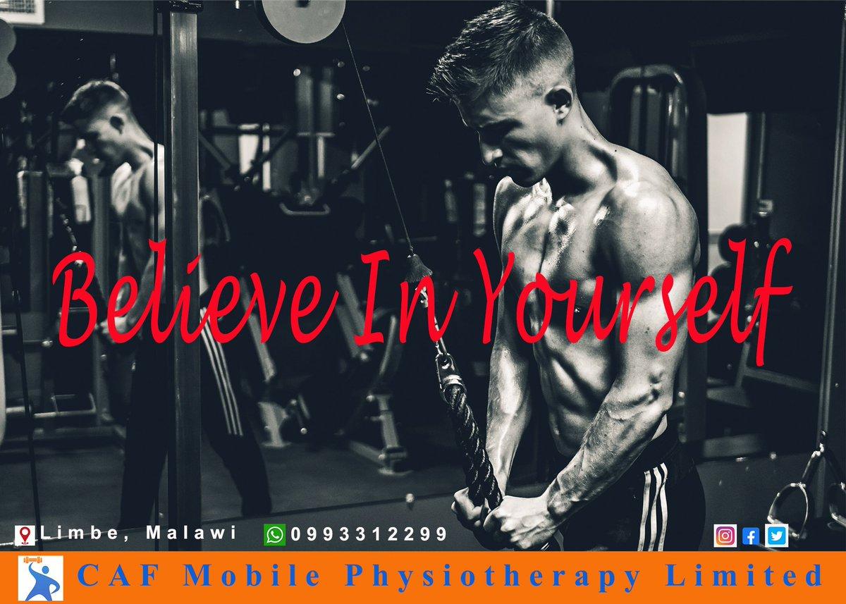 Believe in yourself #believe #yourself #fitness https://t.co/BuaIVFDBrb