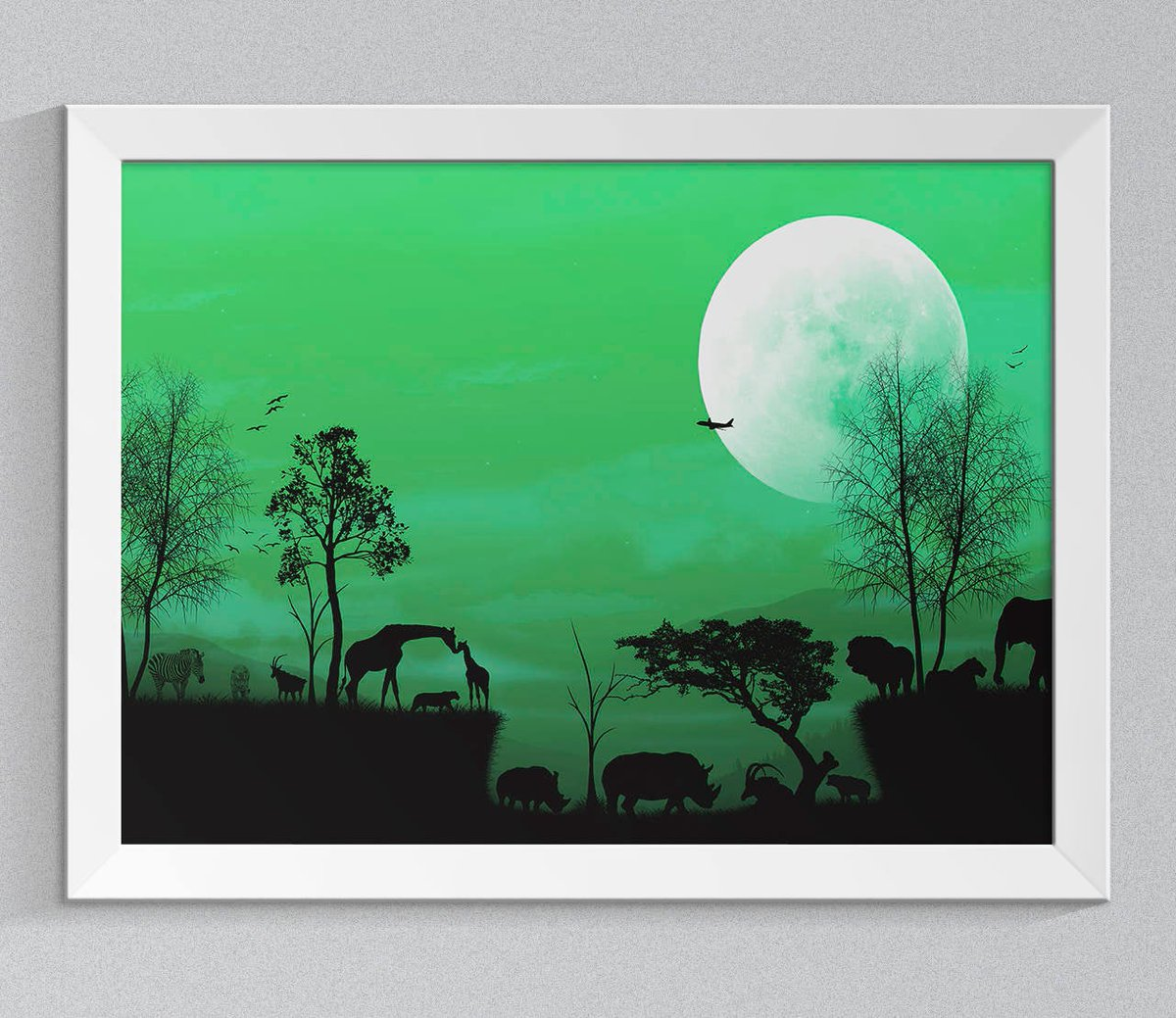 Excited to share the latest addition to my #etsy shop: African digital paper, african backdrop, african safari decor, african landscapes, african animals pictures, african landscape painting https://t.co/MhWm7siLyR #green #moving #christmas #black #art #drawing #africa https://t.co/YVtPSkMzB5
