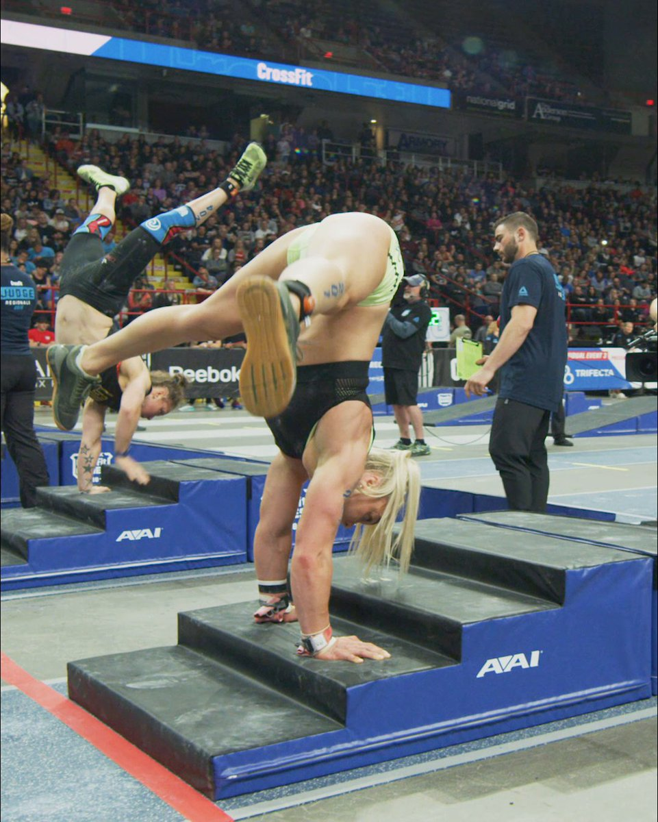#TBT to another incredible @katrintanja 🇮🇸 save. https://t.co/VIoFglVUNd