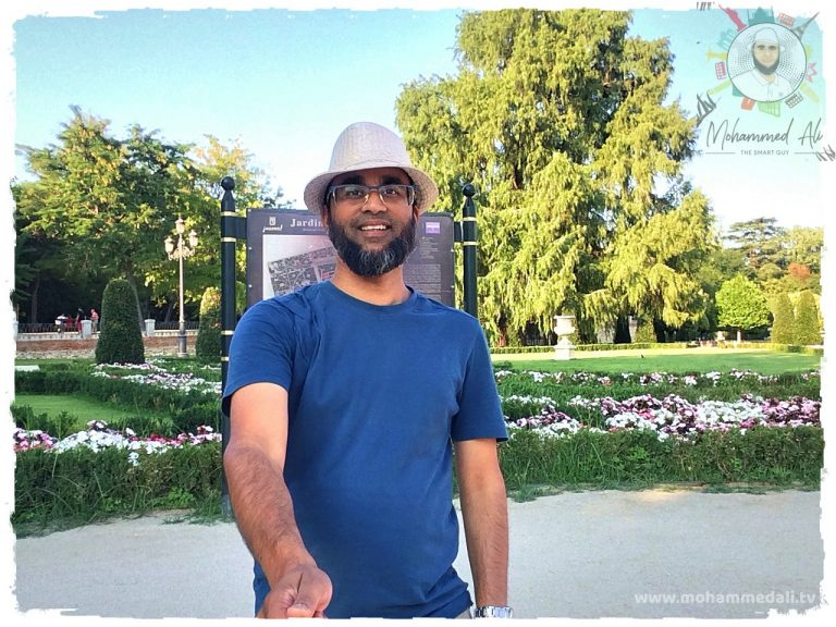 On the #move #BuenRetiro is a #Magnificent #parquet with #beautiful sculpture overlooking #monuments, #galleries and a #lake. #Parks in the heart of #MadridCitys. Now #YouTube  https://t.co/6JDJyk17Sv #SaturdaySelection #TravelGuide #Spain #MohammedAli https://t.co/HP7PZ46PdD https://t.co/zS0dleukdS