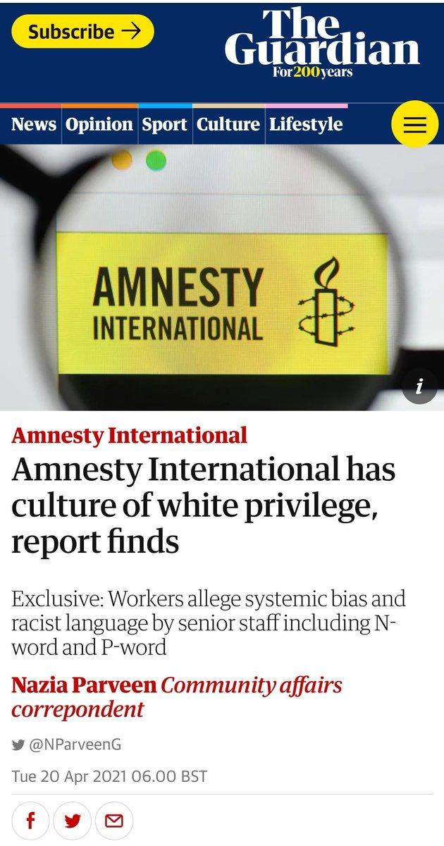 @AmnestyEARO @AbiyAhmedAli #Ethiopia #Africa @_AfricanUnion #BLM #BlackLivesMatter https://t.co/b3qBNZOhZc