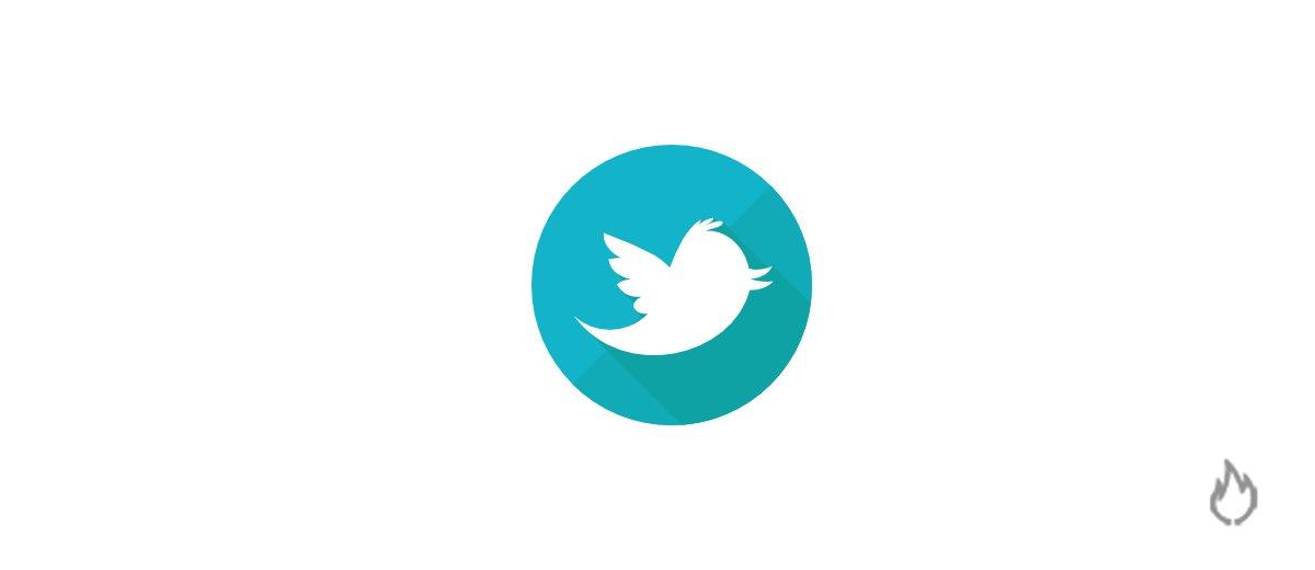 ¿Qué es Twitter? @twitter https://t.co/hN6xknPR09 #twitter https://t.co/JZy1Rphgbf