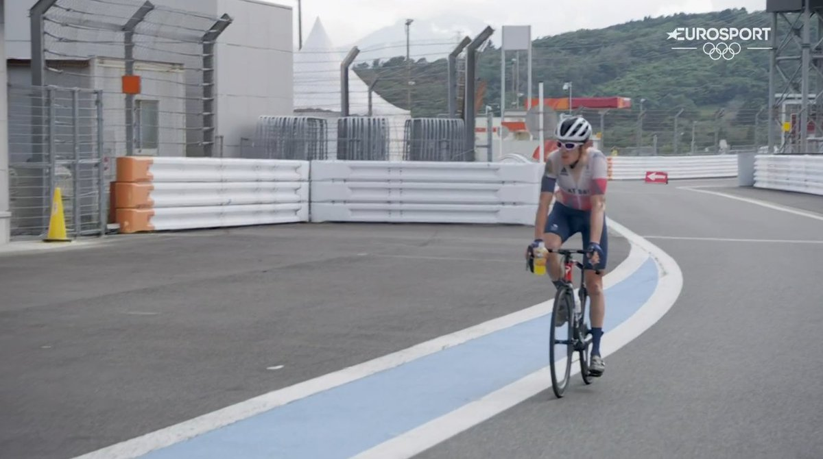 @OutOfCycling's photo on Thomas