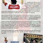 Image for the Tweet beginning: 🏆 Torneo Fútbol Sala '36