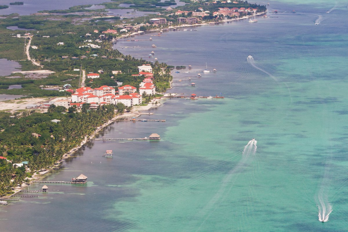 test Twitter Media - belizehub: Good Morning From Beautiful Belize! #Belize #GoodMorning #BelizeHub #UltimateBelizeBucketList https://t.co/xEU2P43Ke8