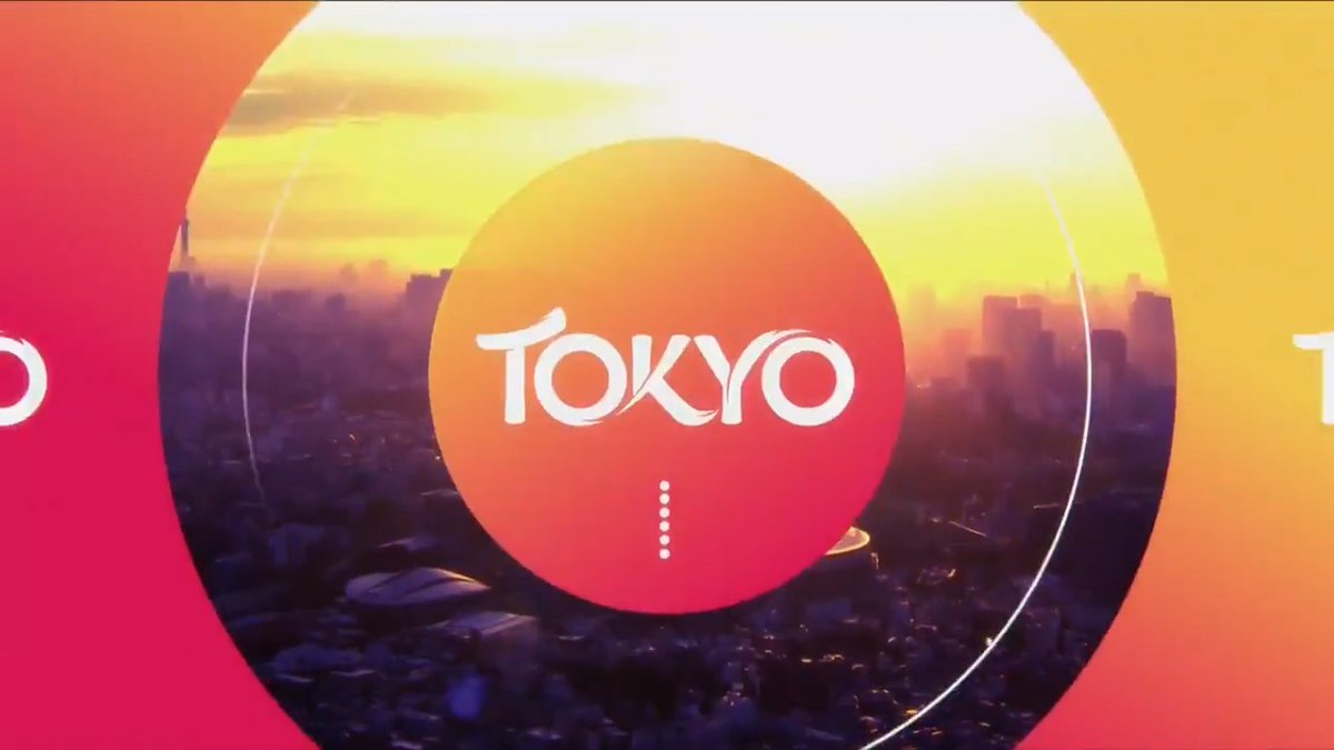 Rise and shine! ☀️  Tokyo Live on Peacock is your home every morning at 6 AM ET for live coverage at the #TokyoOlympics!  Happening now: the U.S. men's gymnastics team has made a strong start towards qualifying for the team final: https://t.co/7X3VeOwOmu https://t.co/oLTwos2LPK