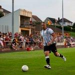 Image for the Tweet beginning: Cefnogwyr   Fans 🙌🏴   Dros