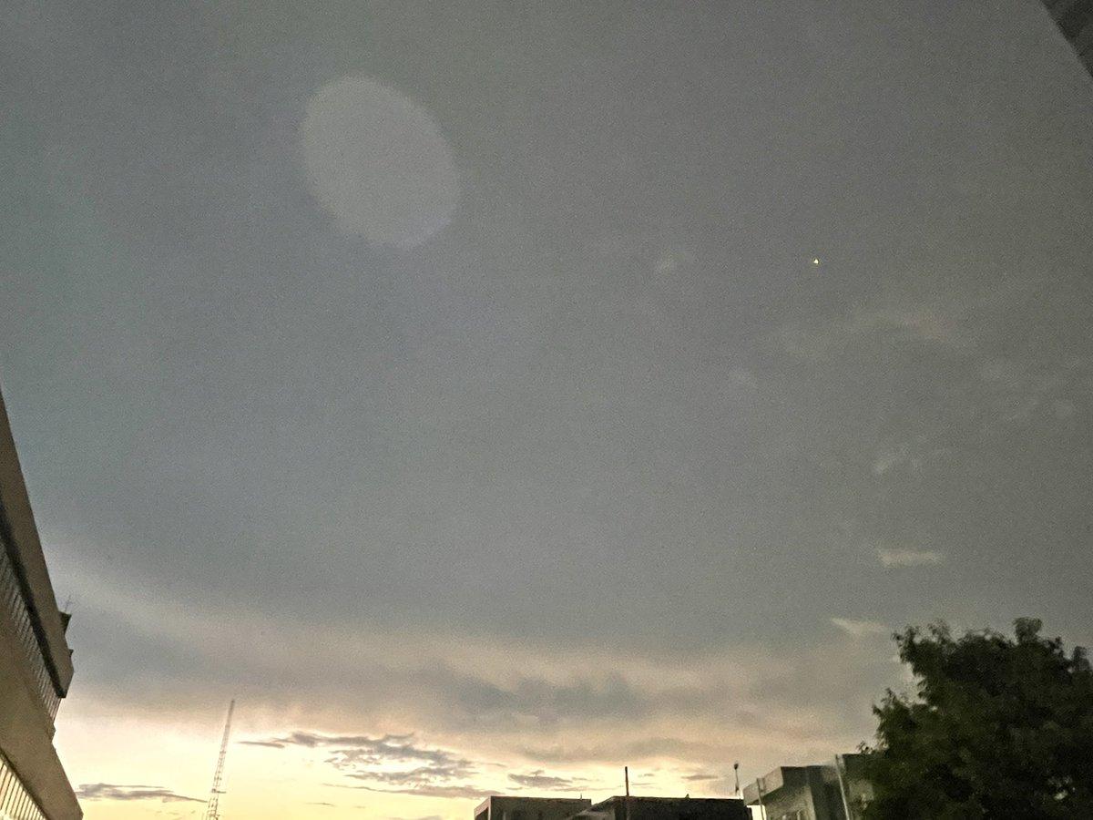 mikaduki0909 photo